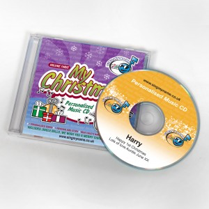 my-christmas-personalised-cd-300x300 Personalised CDs for Children