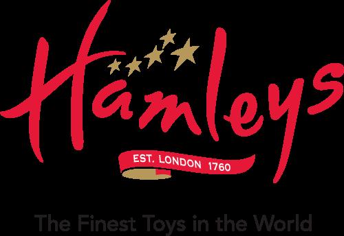 hamleys Home