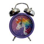 Purple - Unicorn